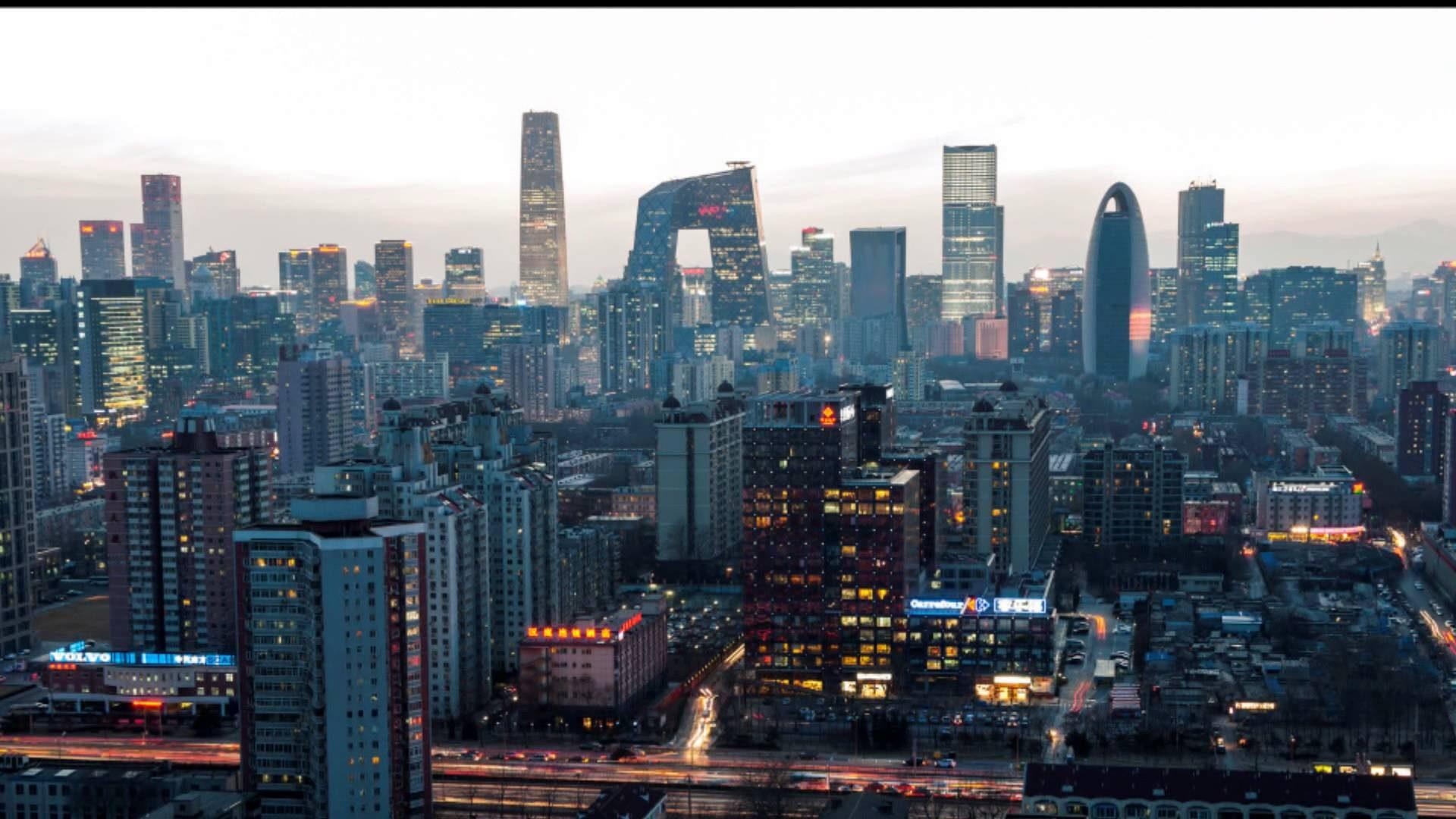 Beijing, China - Interview Coaching - InterviewOne