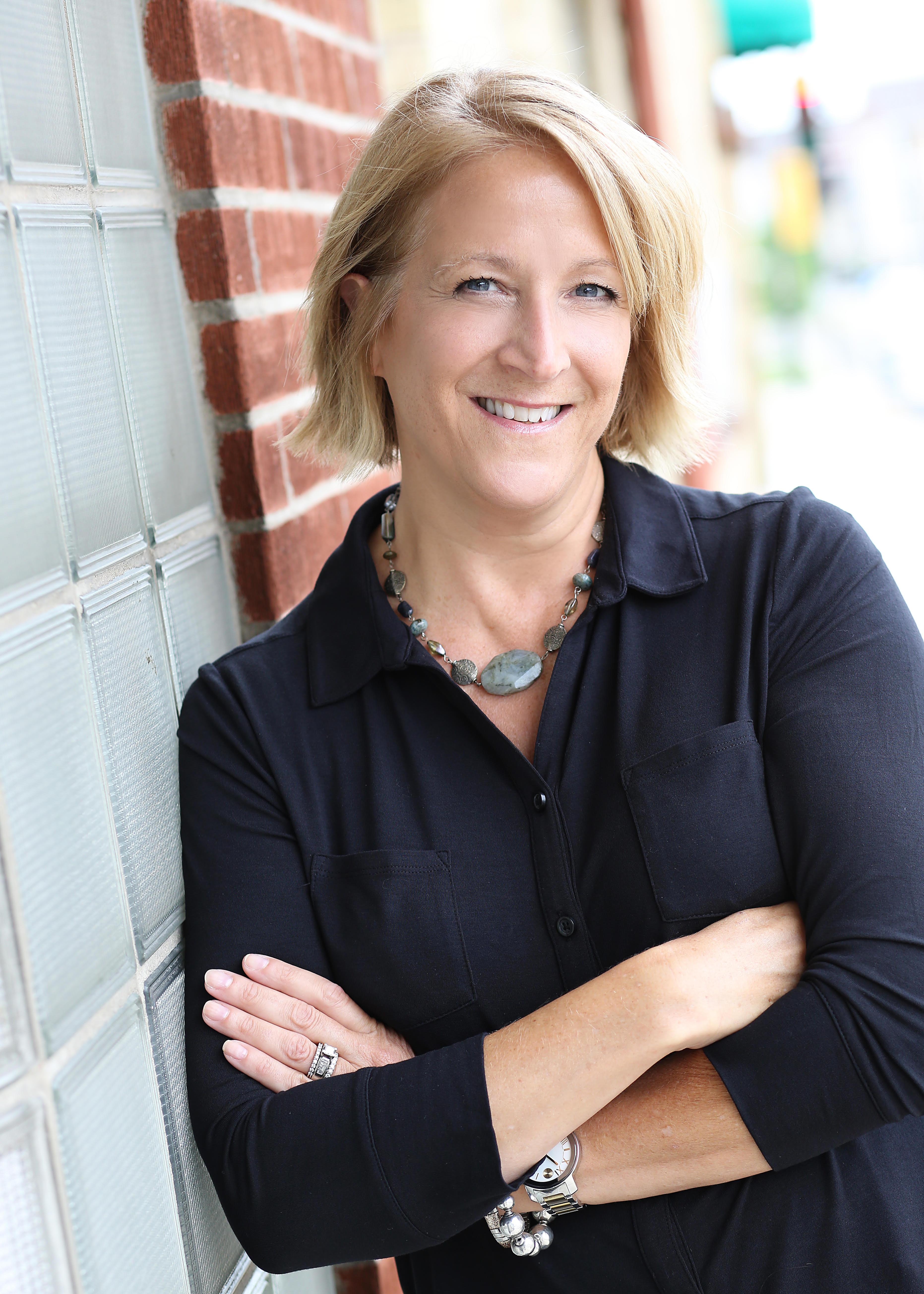 Interview Coach - Karen Tucker - InterviewOne