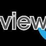 InterviewOne - Online Interview Training